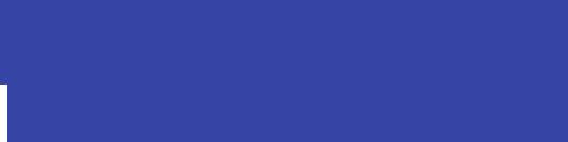 1klik logo