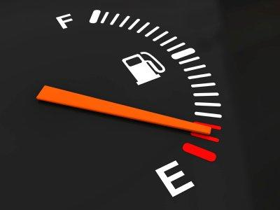 SAVJETI: Potrošnja goriva - kako uštedjeti?