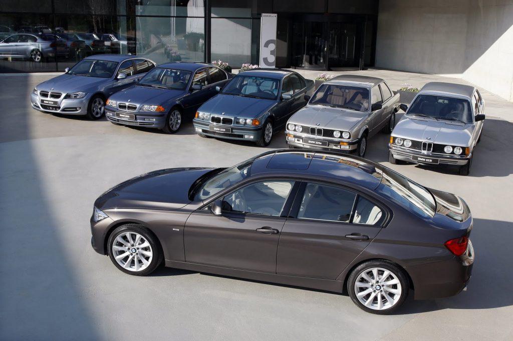 Top 10: Automobili koji pate zbog svojih vlasnika – 2. dio