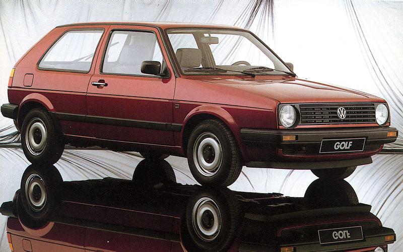 Top 10: Automobili koji pate zbog svojih vlasnika – 1. dio