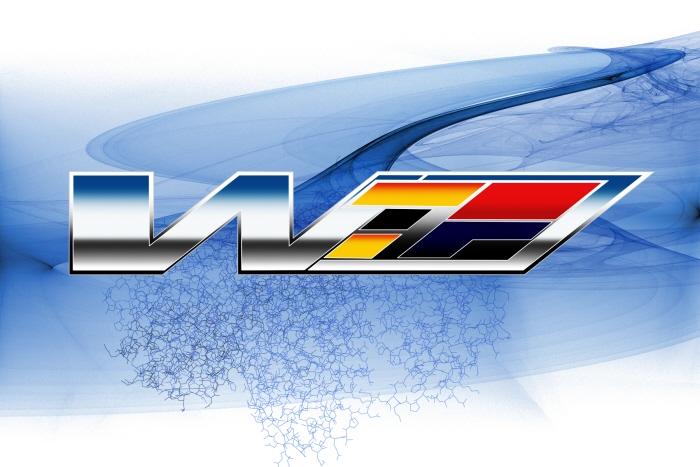 Logotip koji označava nuklearku na kotačima