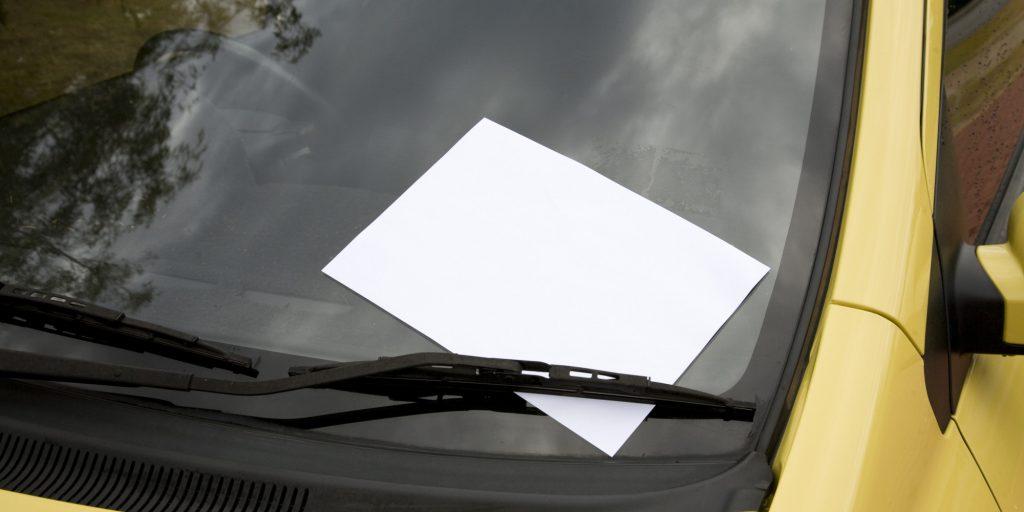 Ovaj papir treba biti ispisan vašim osobnim (kontakt) podatcima