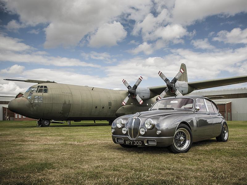 Ian-Callum_Jaguar-Mk2_019