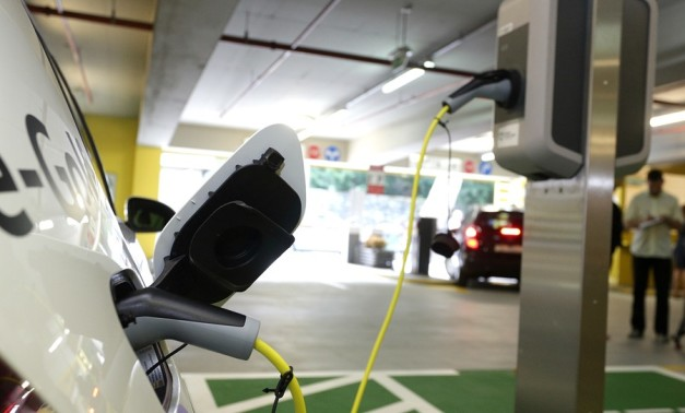 Baterije za električna vozila: Što su starije, to su sigurnije?!