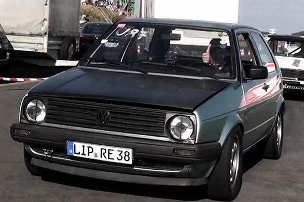 VIDEO: 7 automobila za koje ne biste očekivali da imaju preko 1000 KS!