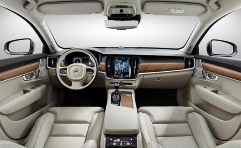 Ekrani kao obavezan dio opreme današnjih automobila.