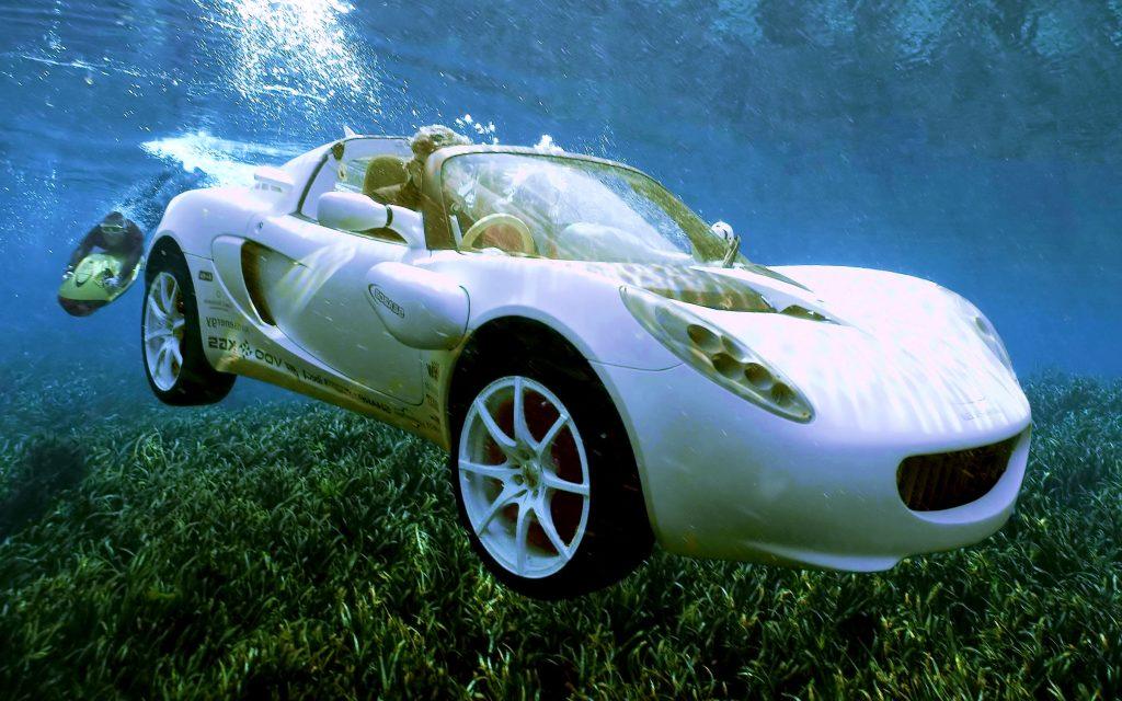 Top 15: najčudniji automobili nastali u Europi
