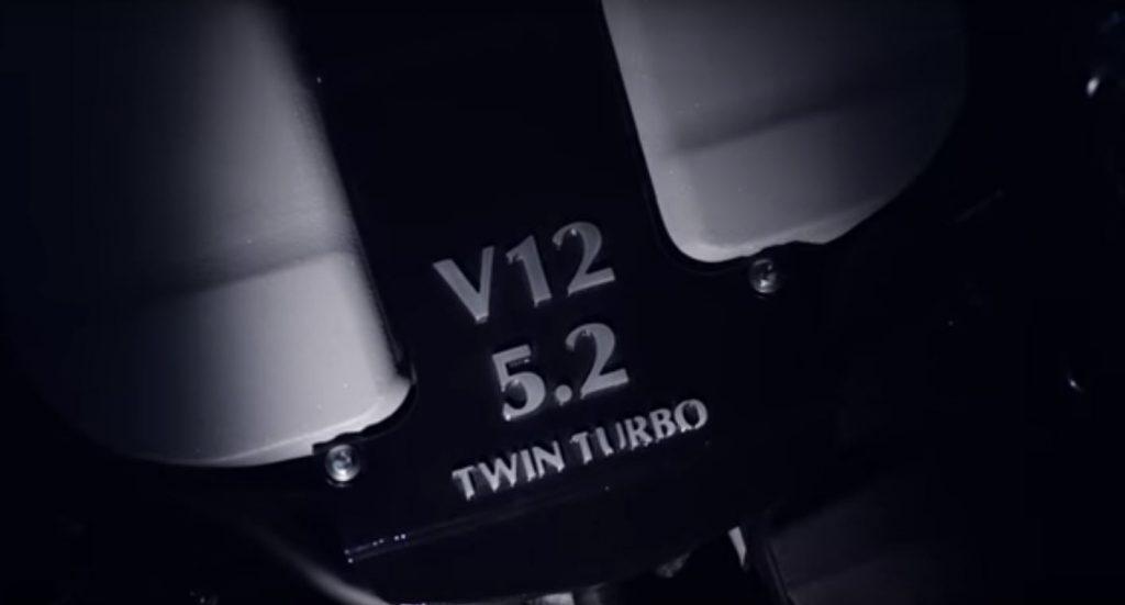 Pet razloga zbog kojih su (u teoriji) trocilindrični motori efikasniji od većih motora
