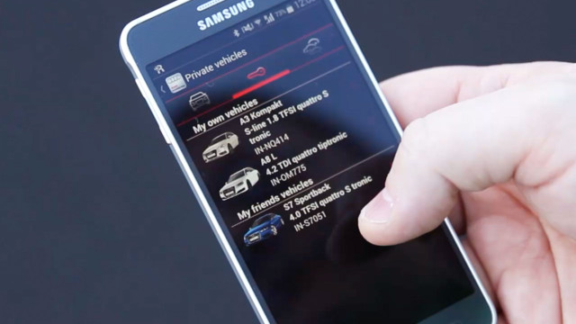 Audi-Mobile-Keys