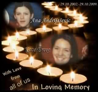 Ivan Primorac je u momentu ubojstva dvije djevojke na nogostupu imao 17 godina i za volanom nije imao što tražiti