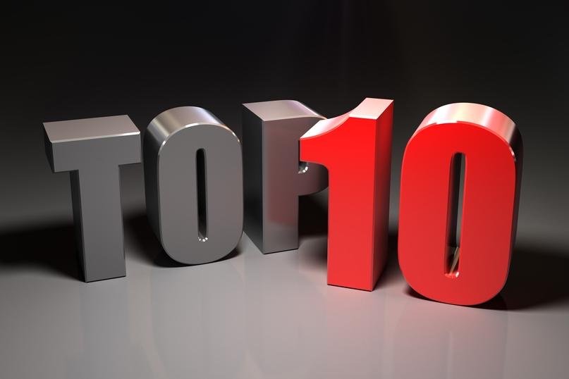 Top 10 - stvari koje živciraju u prometu