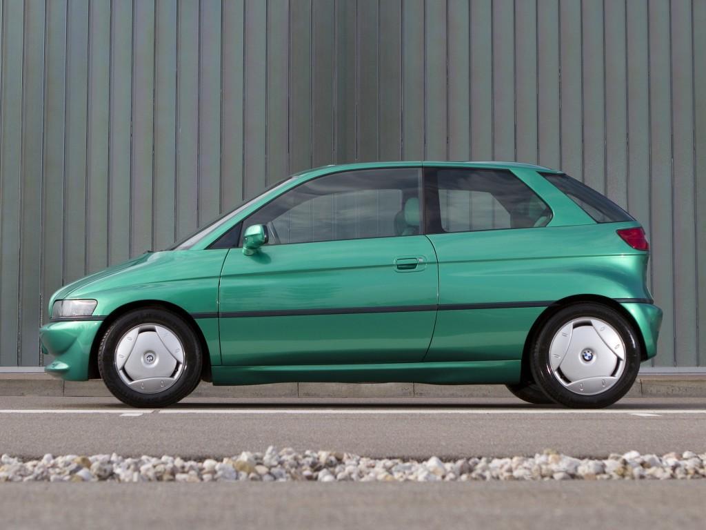 http://oldconceptcars.com/1930-2004/bmw-z15-e1-1993/