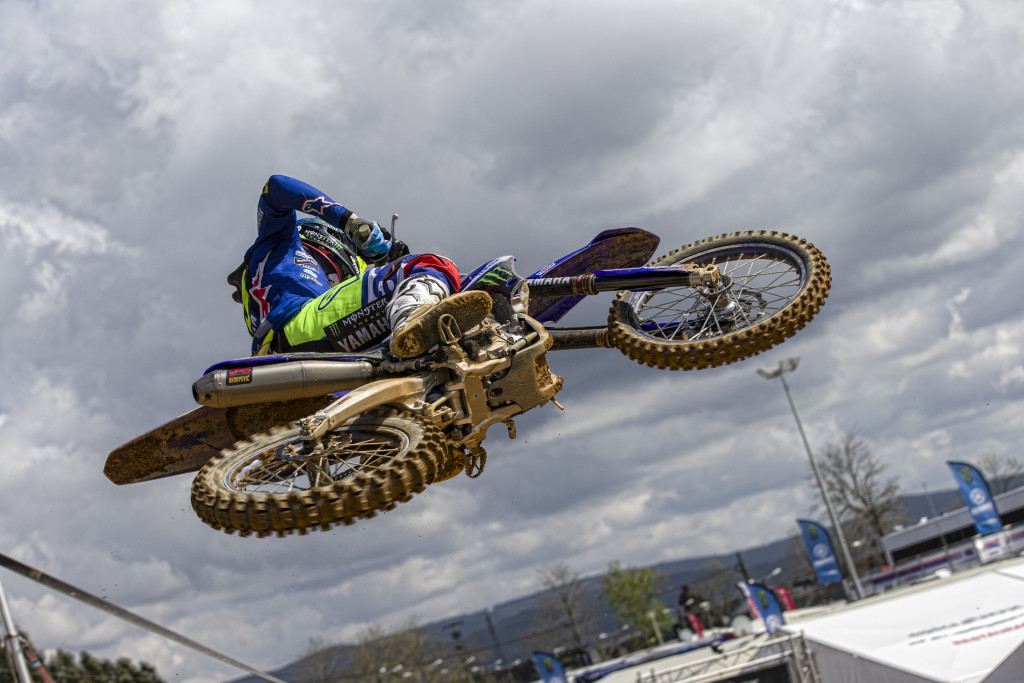 Monster_Febvre_MXGP_2018_R05_RX_1276