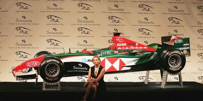 Jaguarovih 300,000.