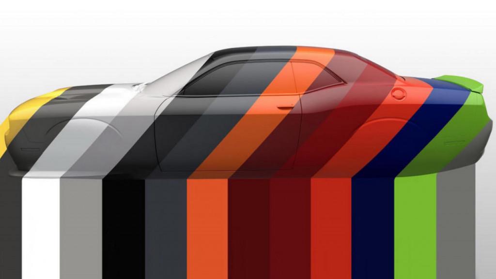 Automobilima raznih boja, raznoliko opada i njihova vrijednost...
