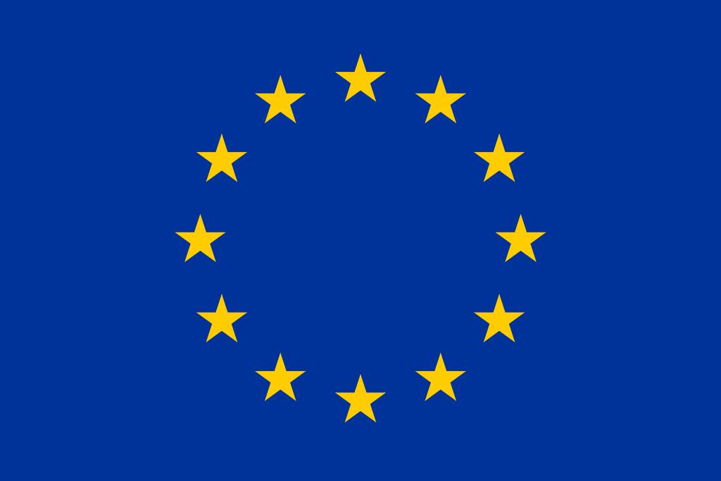 Eto sad znate što sve trebate za upravljanje vozilom registriranim u drugoj državi Europske Unije u Republici Hrvatskoj.