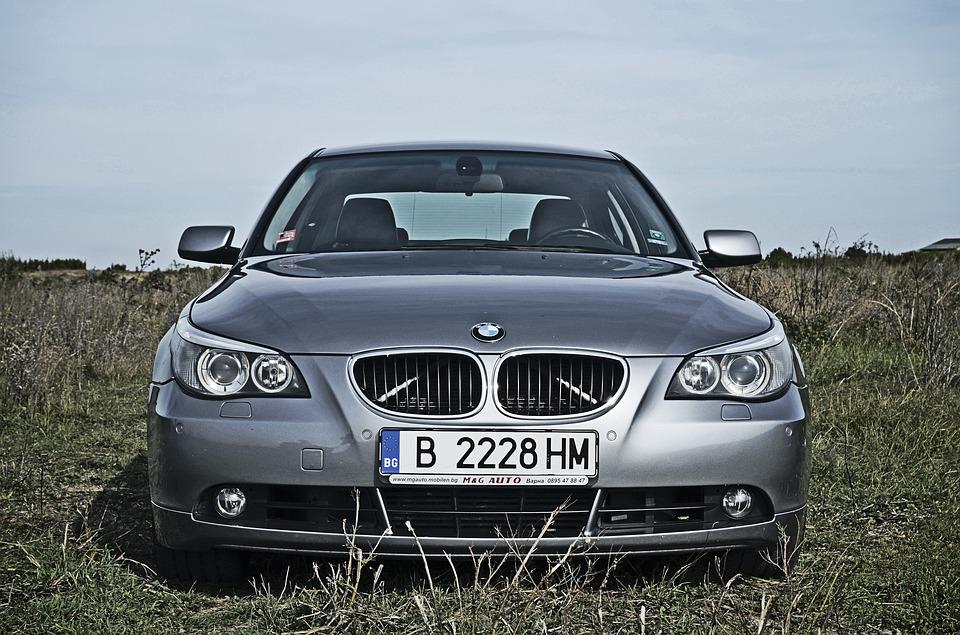 Uvjeti koje morate ispuniti da biste u Hrvatskoj vozili automobil registriran u EU...