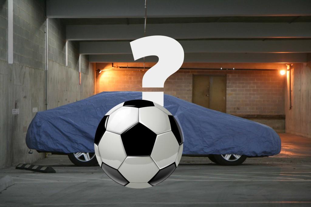 Možete li pogoditi koji su to TOP10 najpopularnijih automobila među nogometašima!?