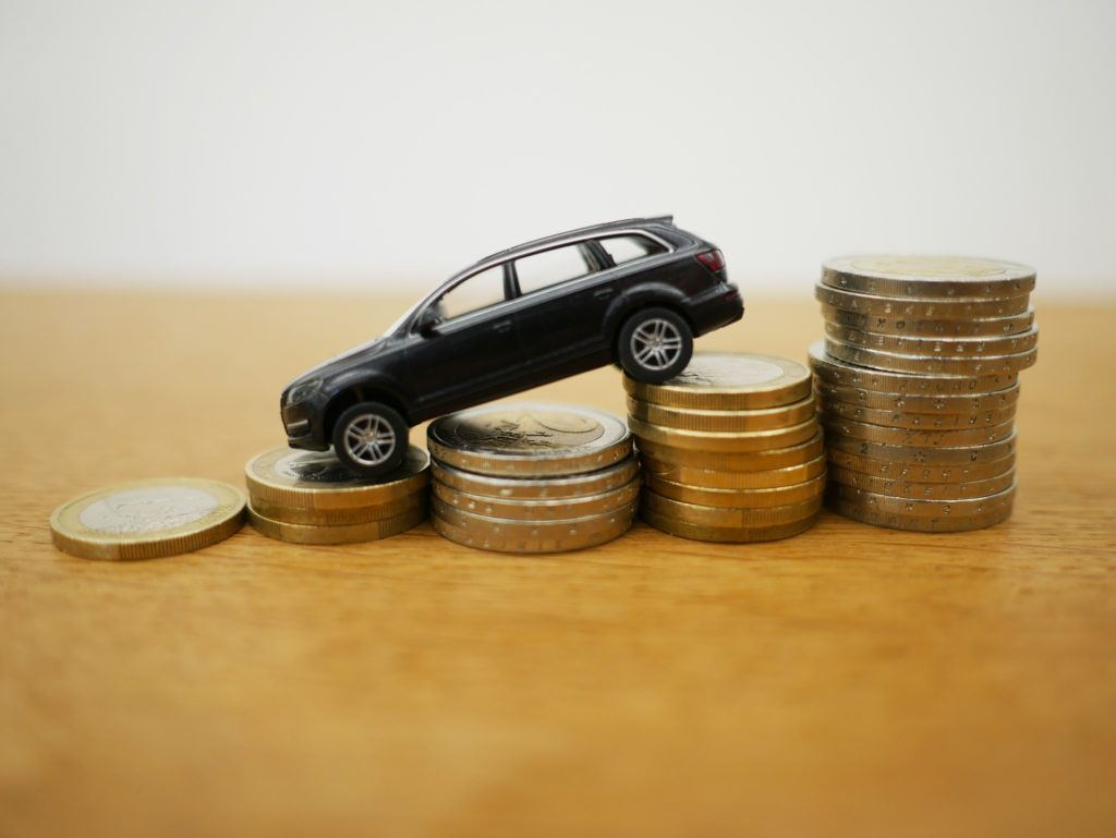 prodaja auta