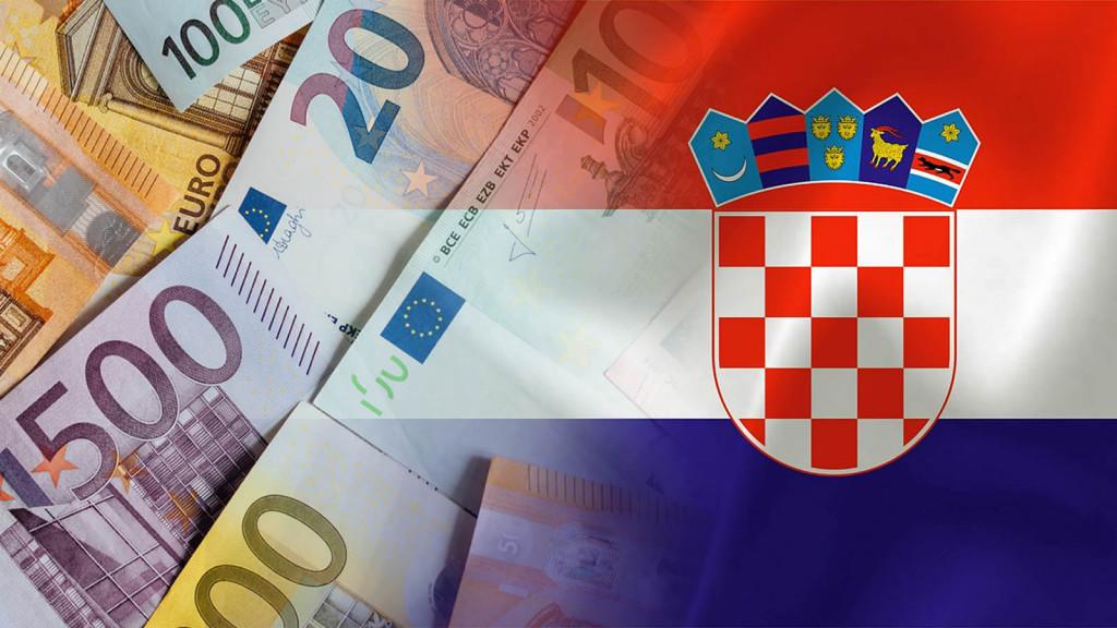 """Hrvatska – """"robo-taksiji"""" i zemlja pobrkanih prioriteta"""