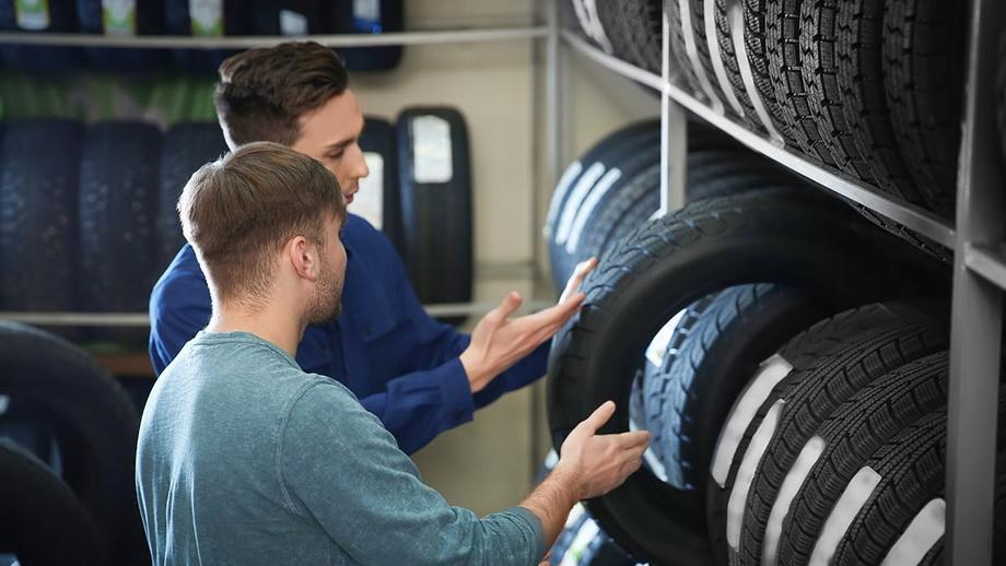 Nove nevolje za globalnu autoindustriju: Uz nestašicu čipova sad prijete problemi s cijenama i opskrbom prirodnom gumom