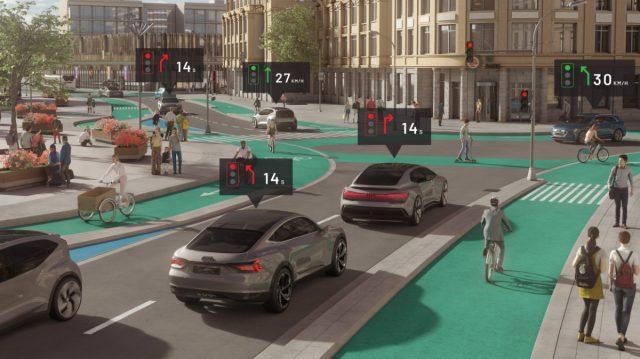 New Auto: Volkswagenova strategija za budućnost električnih vozila